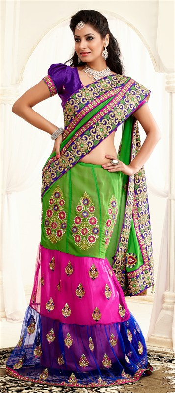 Indian fashion designers clothes